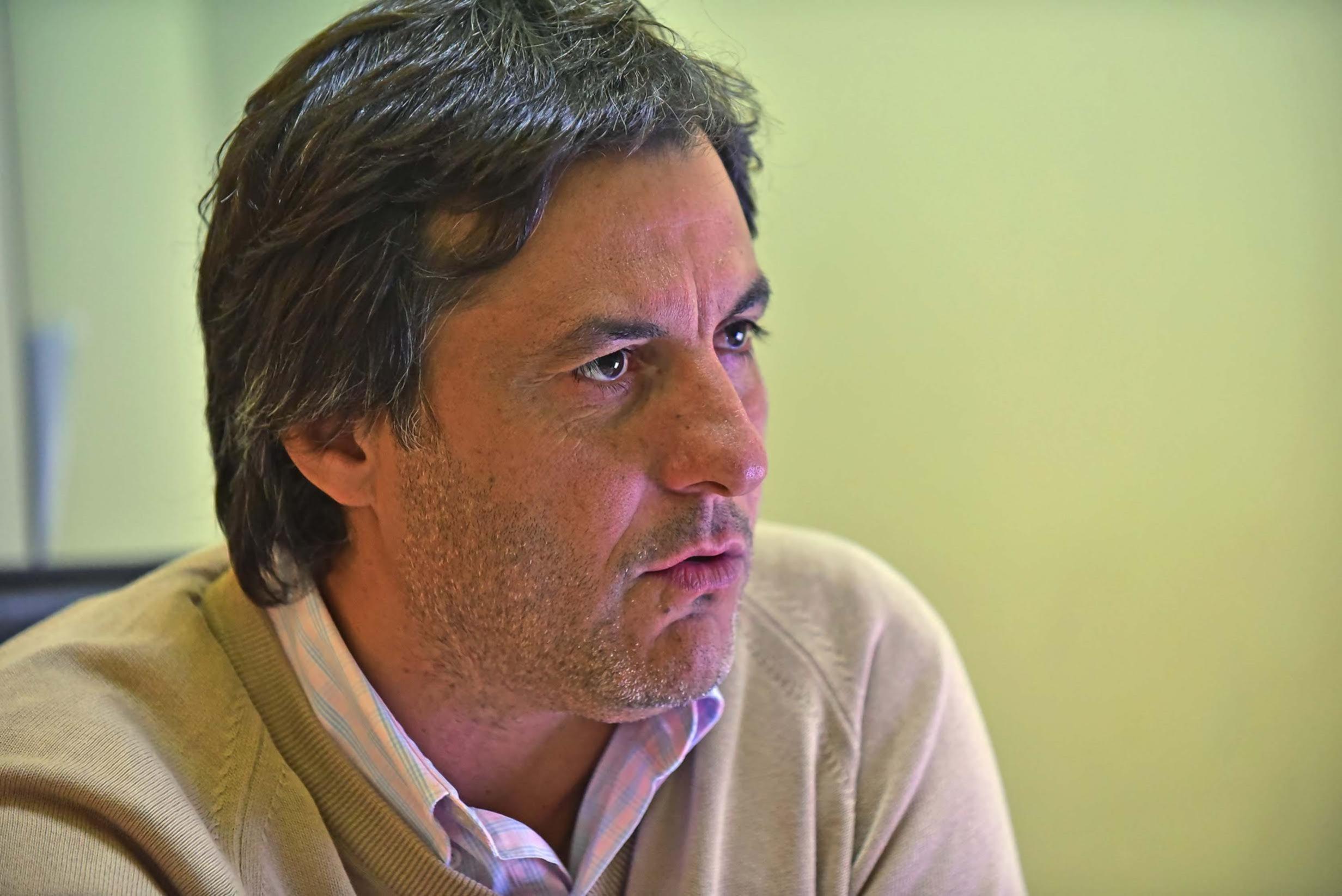 Dura respuesta de la Asociación de Capitanes de Pesca contra el Secretario Awstin de Chubut